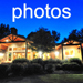 Charlotte, NC professional real estate photog