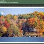 "The ""Tour"" Websites about Tega Cay, Fort Mill, & Lake Wylie"