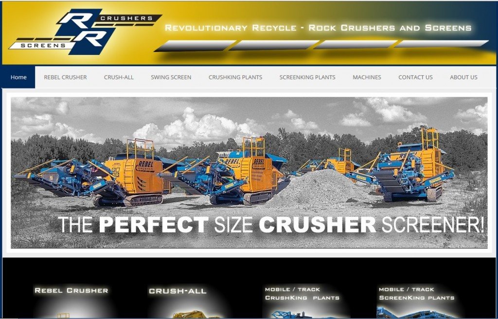 website-designed-and-developed-for-RR-Equipment