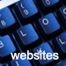 Charlotte NC website design and development