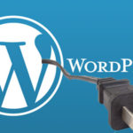 The Most Important Plugin Type You Will Ever Use on Your WordPress Website