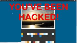 Best Way to Avoid Getting WordPress Website Hacked