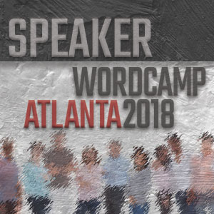 WordCamp Atlanta 2018